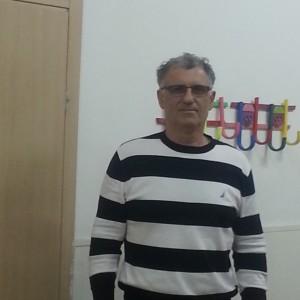 Анатолий Раду